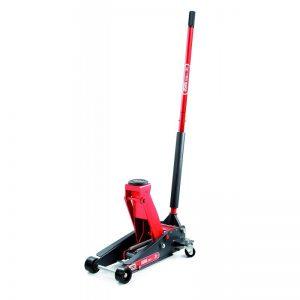 sollevatore idraulico Usag 2550